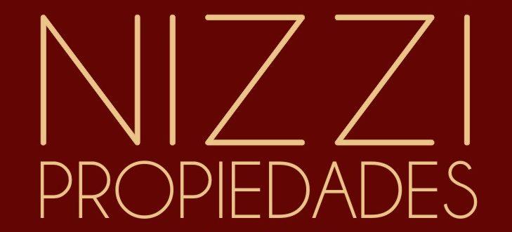 Blog de Nizzi Propiedades