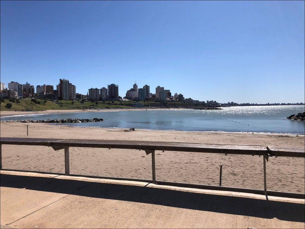 Foto de Playa Cabo Corrientes